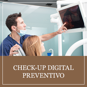 Check-Up Digital Preventivo